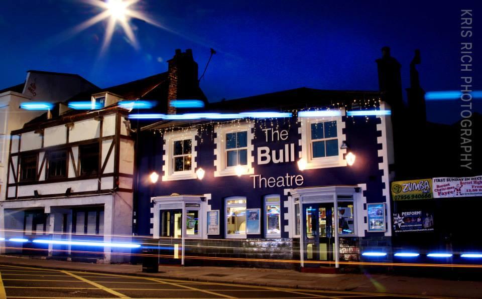 The Bull Theatre