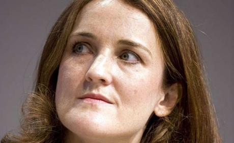 Still waiting for Chipping Barnet MP Theresa Villiers to intervene