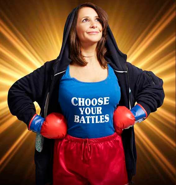 Lucy-Porter---M