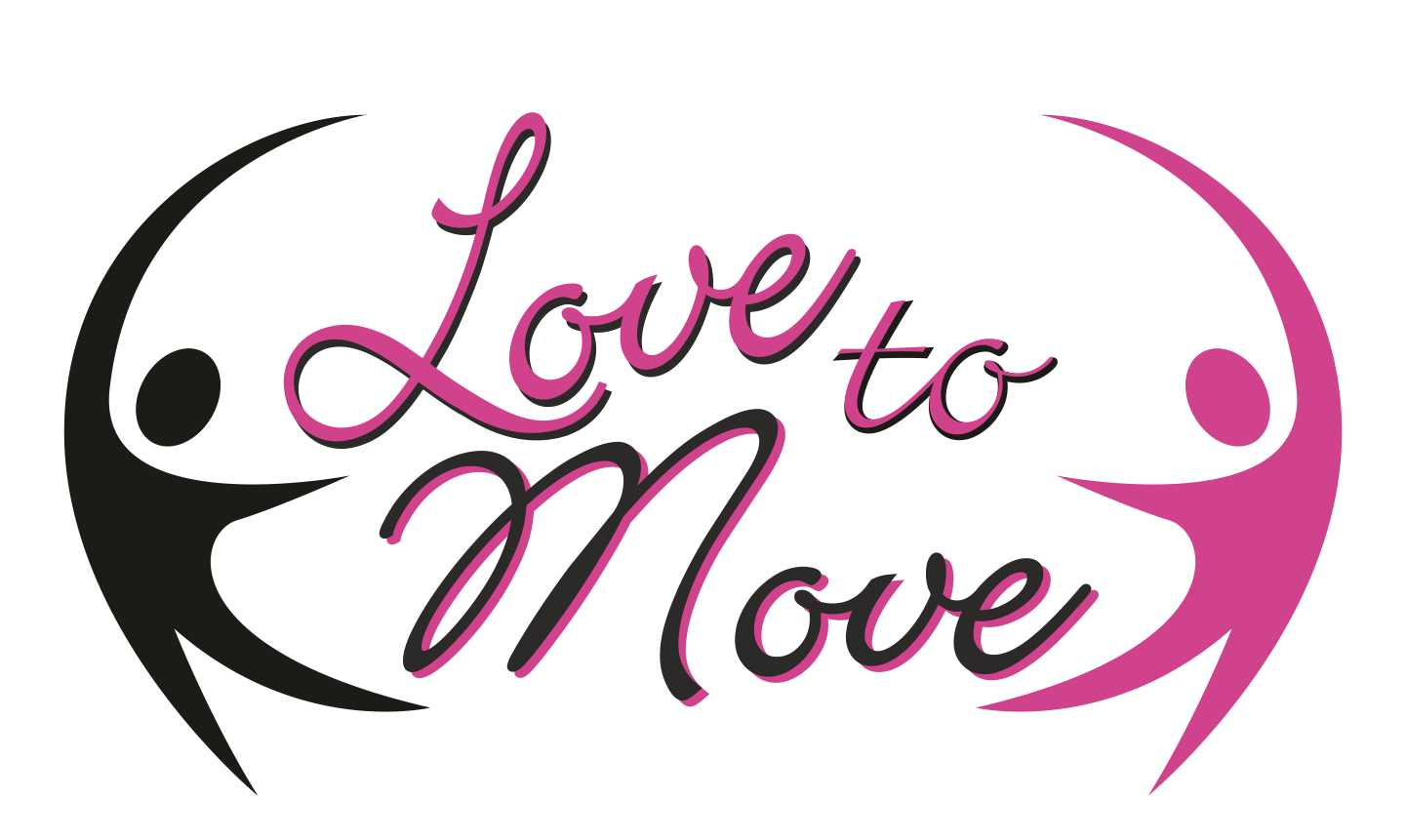 love-to-move-logo-2