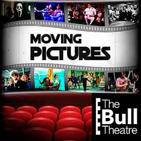 moving-pictures1