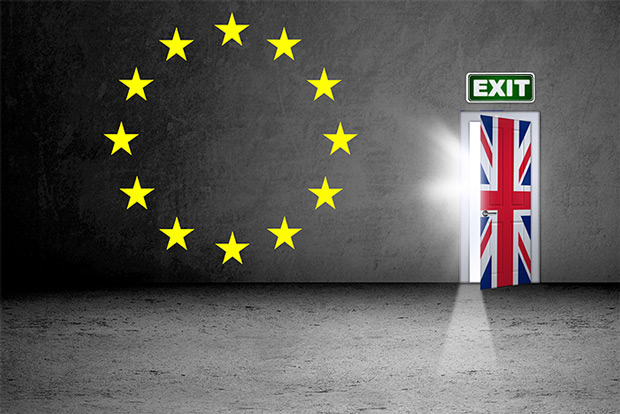 Barnet Beyond Brexit