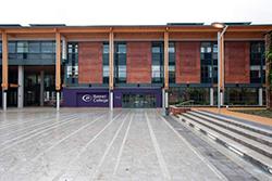 Barnet & Southgate College