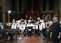 The Da Capo Concert Band