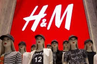 H&M fashion store to open in spring 2017