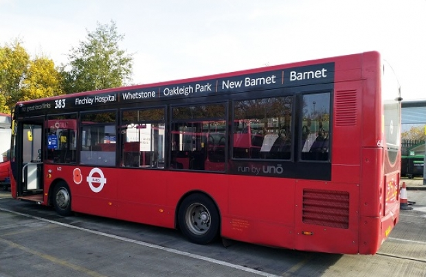 Easier access to Finchley Memorial Hospital with direct bus