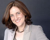 MP Theresa Villiers