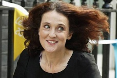 Theresa Villiers tackles BT over High Barnet broadband fiasco